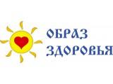 Логотип Научно-Практический Центр Информационной и Оздоровительной Медицины