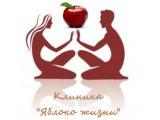Логотип Медицинский Центр