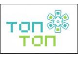 Логотип A Company ТОП ТОП, ООО