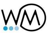 Логотип Вест Медика ДВ, ООО