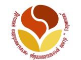 Логотип Детский оздоровительно-образовательный (профильный) центр