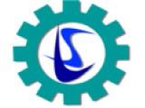 Логотип ООО «ЛИВ Сервис»