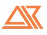 Логотип Арзамасский электромеханический завод, ООО