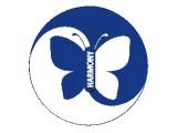 Логотип Агентство Новых Технологий Маркетинга