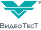 Логотип ВидеоТест, 000