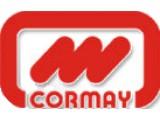 Логотип Биохимический анализатор и другое лабораторное оборудование Cormay