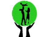 Логотип ГАУЗ «Областной центр планирования семьи и репродукции» (ОЦПСиР)