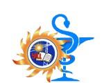 Логотип Лечебно-оздоровительный комплекс УЦ Энергетик