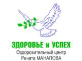 Логотип Центр