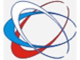 Логотип ДЭНАС Новокузнецк