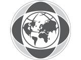 Логотип Интернациональная Медицинская Группа