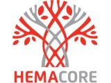 Логотип ГемаКор