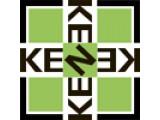 Логотип КЕНЕК, ООО