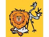 Логотип Зоосалон Коготки