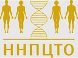 Логотип Компания ННПЦТО