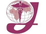 Логотип Genesis Medico