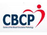Логотип Центр патологии органов кровообращения CBCP