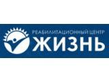 Логотип Реабилитационный Центр лечения наркомании и алкоголизма «Мечта»
