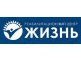 Логотип Мечта, ООО