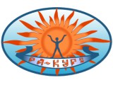 Логотип Медицинский центр Ра-Курс