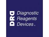 Логотип DRD Biotech
