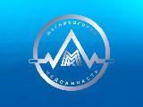 Логотип АНО Медико-санитарная часть