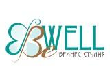 Логотип Be Well