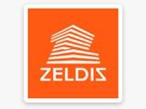 Логотип Зелдис-фарма