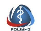 Логотип Общероссийская общественная организация Всероссийское общество развития школьной и университетской медицины и здоровья