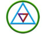 Логотип Лечебно-оздоровительный центр Очаковских
