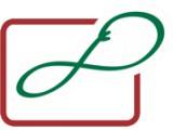 Логотип НПК