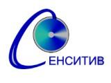 Логотип ЛКК