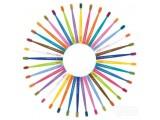 Логотип Стомат-Дент, ООО