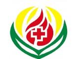 Логотип МЕДХАУЗ, ООО