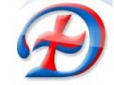 Логотип Эликсир-Дента