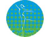 Логотип Медицинский центр «Dr.Slim»