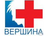 Логотип ООО ЯНЦ