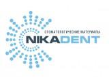 Логотип Феникс Дент, ООО