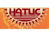 Логотип НАТиС, медико-психологический центр