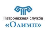 Логотип Патронажная служба Олимп, ООО