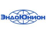 Логотип Эндоюнион, ООО