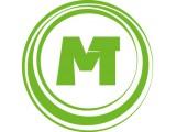 Логотип МедКомплекс «А.В.К.»