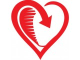 Логотип Наркологический центр Импульс