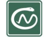 Логотип Онкологический центр «СМ-Клиника»