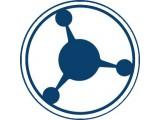 Логотип Центр Иммунитета Трансфер Фактор 4life