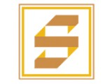 Логотип СТРОМ ТРЕЙД