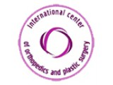 Логотип Клиника ЭндоМед