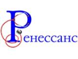 Логотип РЕНЕССАНС, ООО