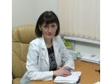 Логотип Центр эффективной офтальмологии, ООО