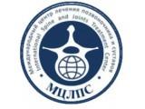 Логотип Международный центр лечения позвоночника и суставов